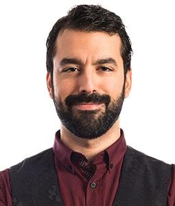 Angelo Marinucci