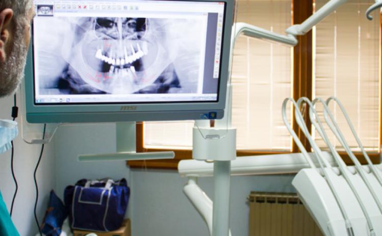 Cosa è la chirurgia protesicamente guidata e in quale ambito si applica?