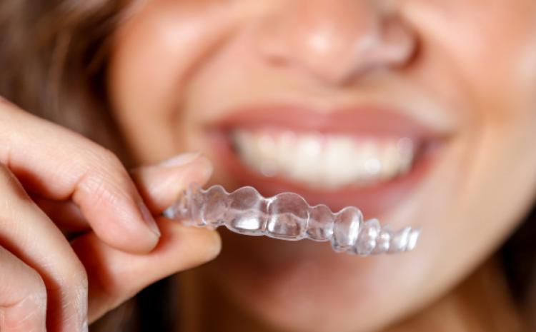 Come si risolvono i problemi legati alla malocclusione dentale?