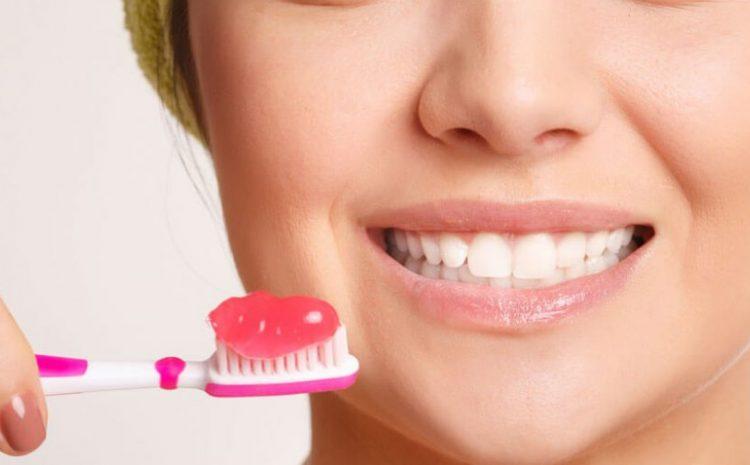 Igiene orale, una buona abitudine giornaliera
