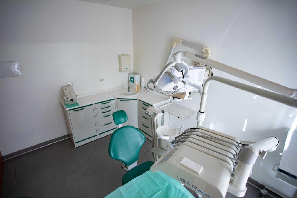 Dentalhome-l'aquila-10