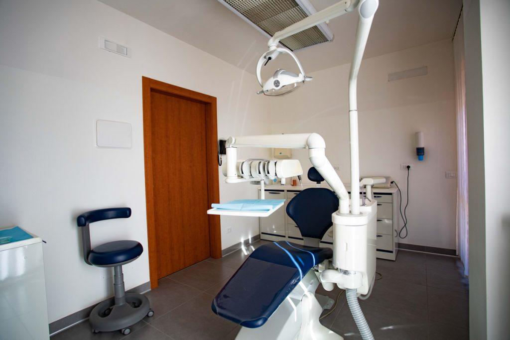 Dentalhome-l'aquila-2