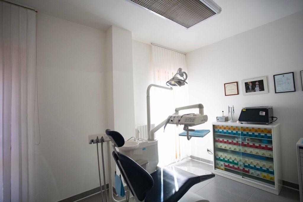 Dentalhome-l'aquila-3