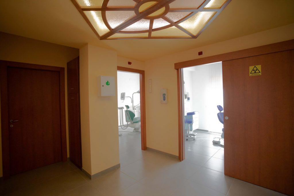 Dentalhome-l'aquila-5