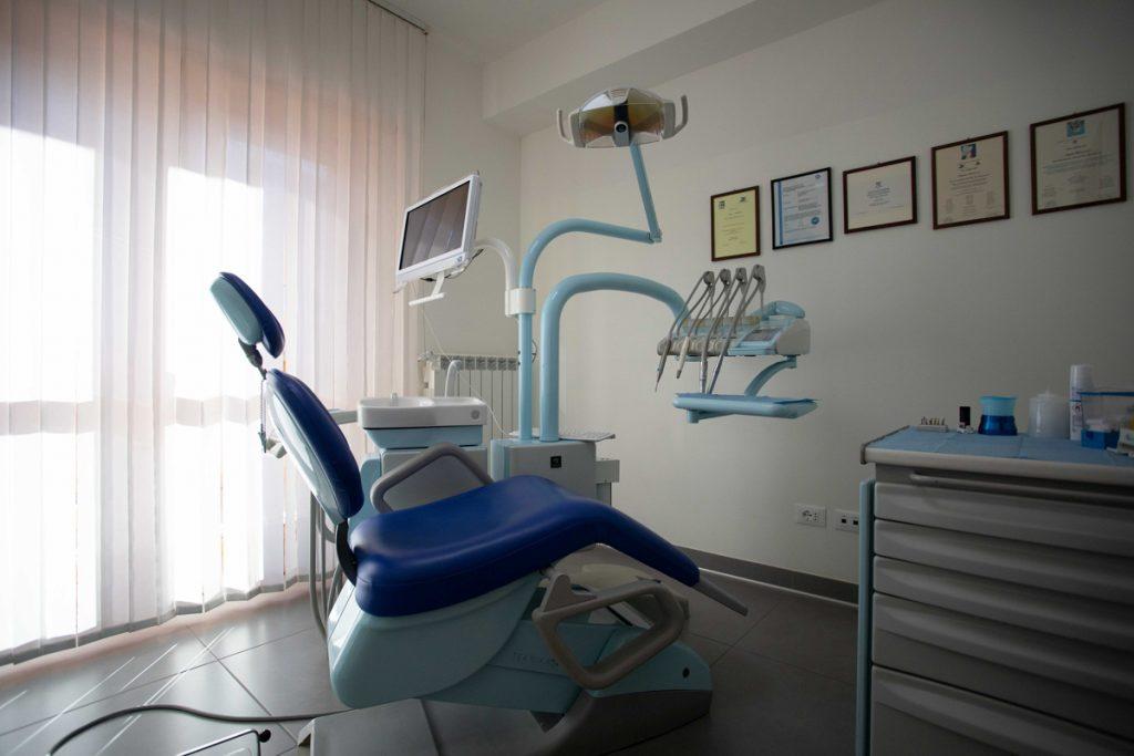 Dentalhome-l'aquila-7