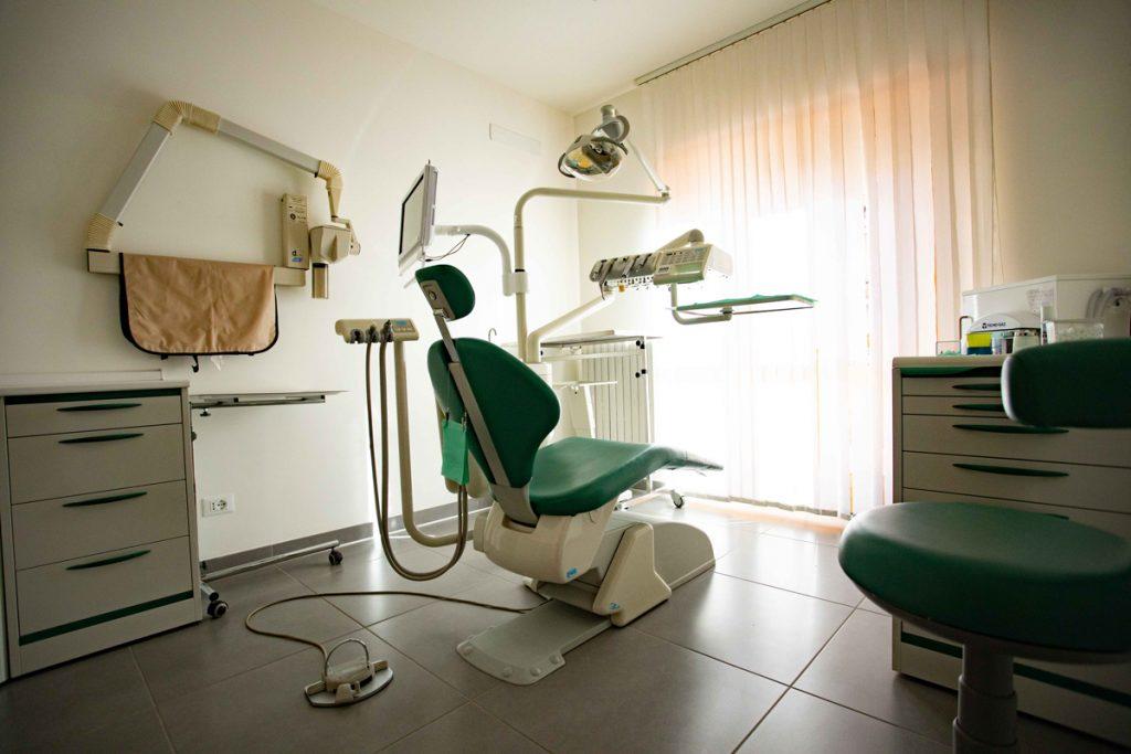 Dentalhome-l'aquila-9